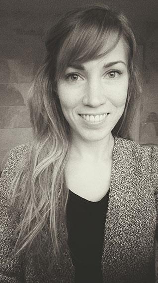 Natalie Uranes
