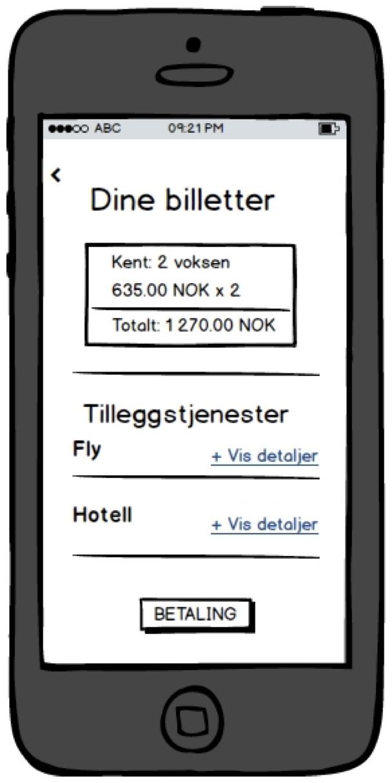 Opplevelser - Kent billetter